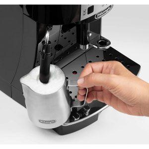 Acheter Machine à Café De Longhi Magnifica S