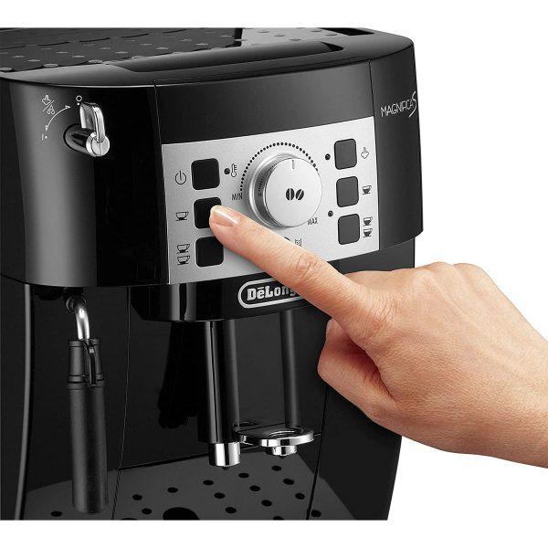 Machine à Café De Longhi Magnifica S au meilleur prix