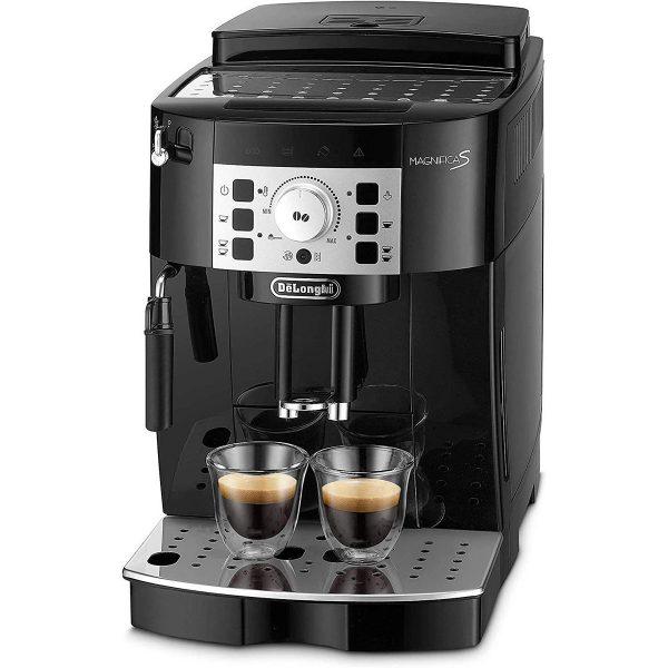 Machine à Café De Longhi Magnifica S