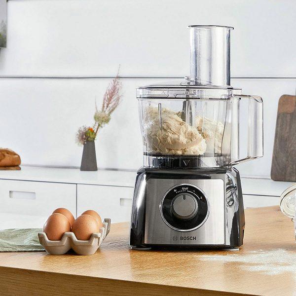 Acheter Robot de Cuisine Bosch MultiTalent 3