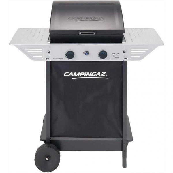 Barbecue à Gaz Campingaz Xpert