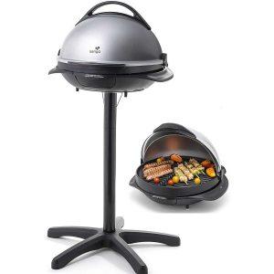 Barbecue Électrique Senya SYCK-G043