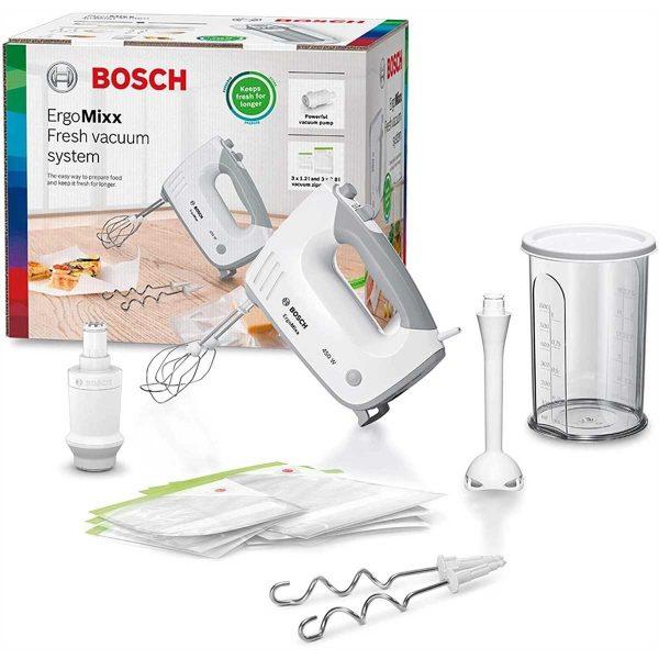 Acheter Batteur Électrique Bosch MFQ364V0