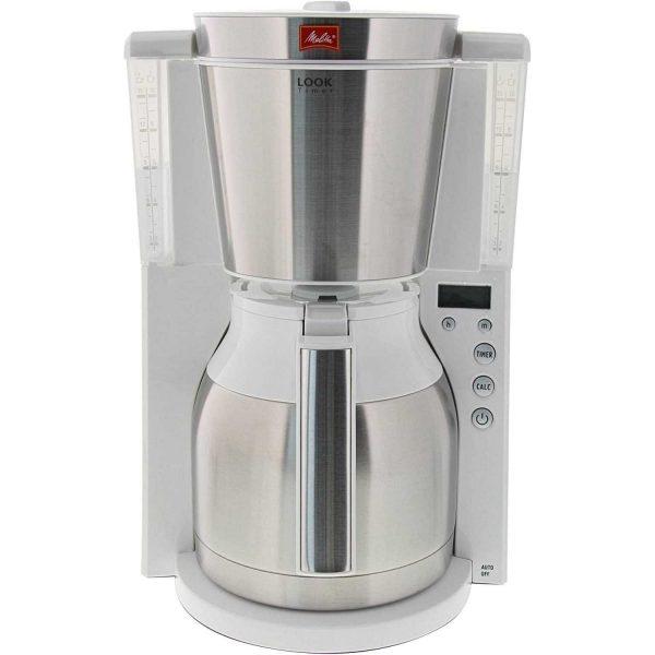 Acheter Cafetière à Filtre Melitta 6738037