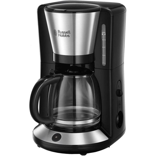 Cafetière Filtre Russell Hobbs 24010-56