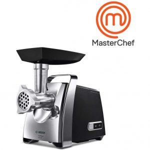 Acheter Hachoir à Viande Bosch ProPower MFW67440