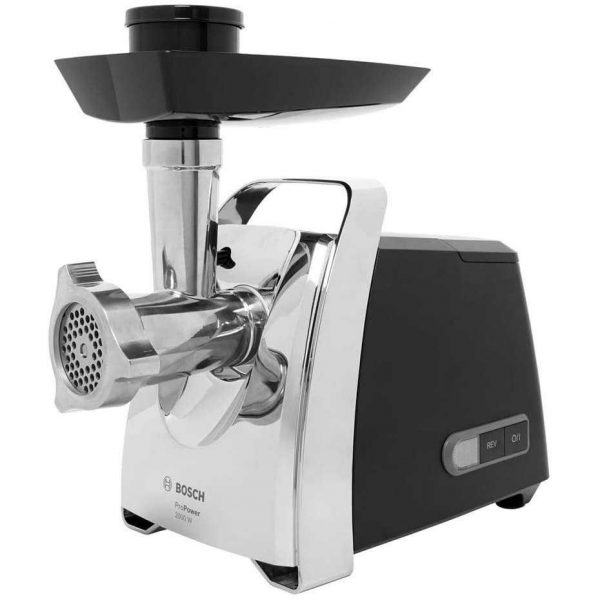 Hachoir à Viande Bosch ProPower MFW67440