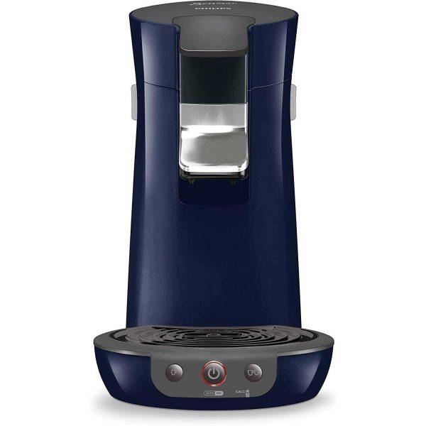 Machine à Café à Dosettes Philips SENSEO HD6561-71 au meilleur prix