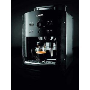 Acheter Machine à Café à Grain Krups EA8108