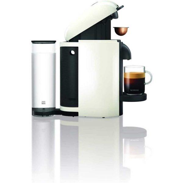 Acheter Machine à Capsules Krups Nespresso Vertuo Plus YY3916FD