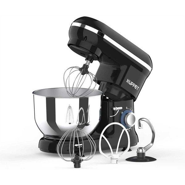 Robot Pâtissier Kuppet Multifonction