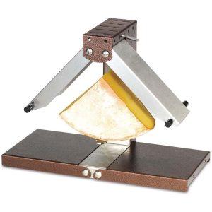 Acheter Appareil à raclette Brézière LOUIS TELLIER