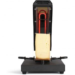 Appareil à Raclette Traditionnel LIVOO DOC231 au meilleur prix