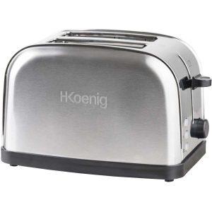 Acheter Grille-Pain H.Koenig TOS7 80146