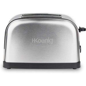 Grille-Pain H.Koenig TOS7 80146