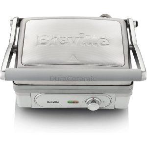 Grille Viande Breville VHG026X