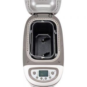 Machine à Pain Moulinex OW610110 au meilleur prix
