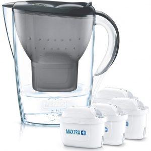 Purificateur d'eau Carafe Filtrante Brita 1029656