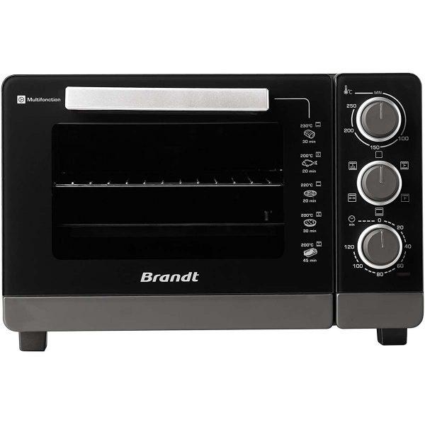 Mini Four Brandt FC265MB